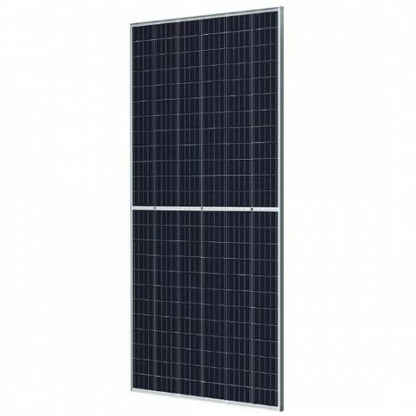 Trina Solar TSM-395-DE15H(II) 395 Watt Solar PV Module