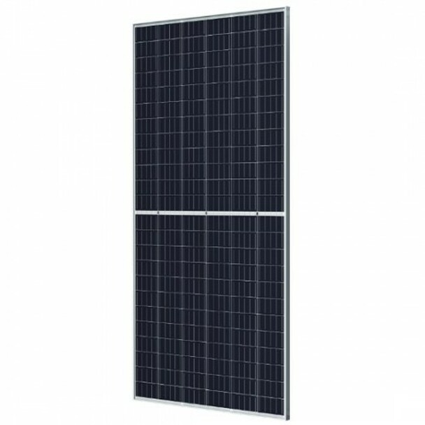 Trina Solar TSM-400-DE15H(II) 400 Watt Solar PV Module