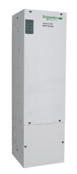 Schneider Electric 80A 600V MPPT Charge Controller