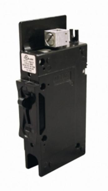 Magnum 30A AC Circuit Breaker