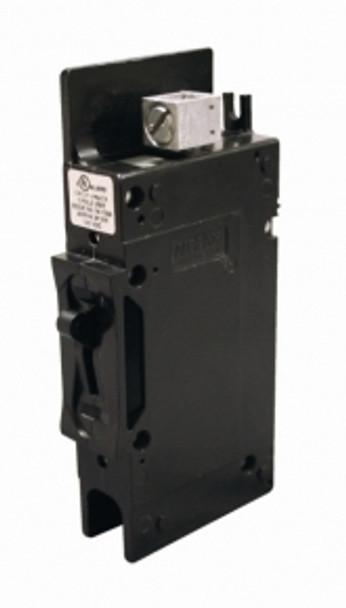Magnum 175A DC Circuit Breaker