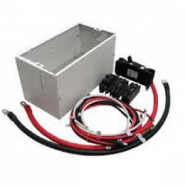 Schneider Electric XW 2nd Inverter Kit
