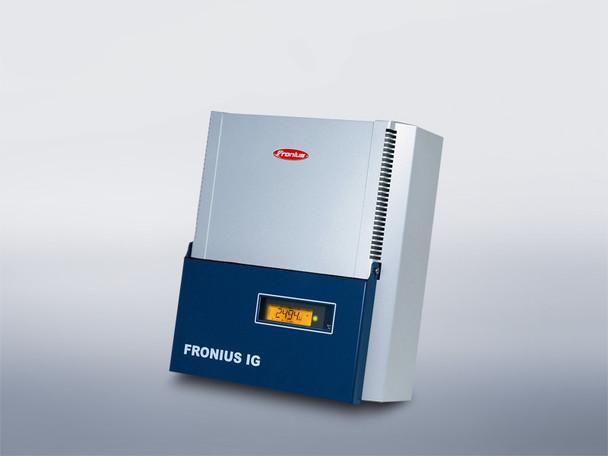 Fronius GALVO2.5 Grid-Tied Inverter