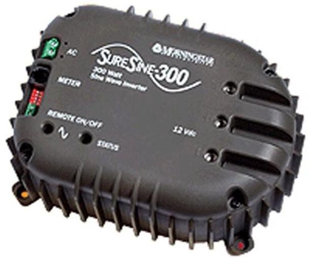 Morningstar SureSine SI-300-220 Pure Sine Wave Inverter