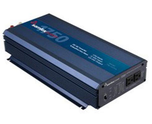 SamlexAmerica® PSE-12175A Modified Sine Wave Inverter