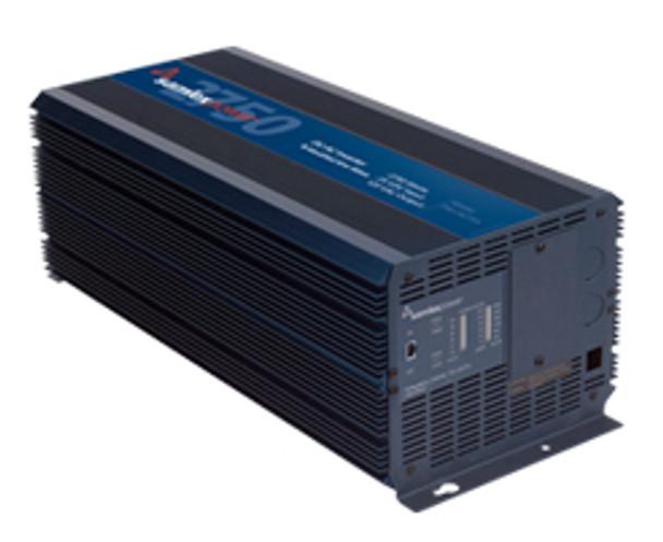 SamlexAmerica® PSE-24275A Modified Sine Wave Inverter