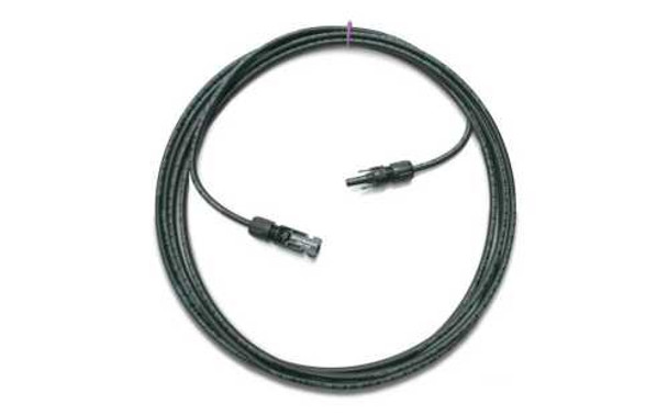 OP 100'T4 MC4 Output Cable
