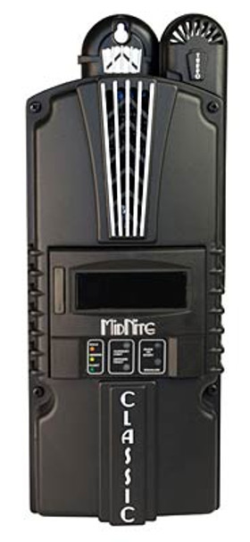 MidNite Classic Lite 250 MPPT Charge Controller