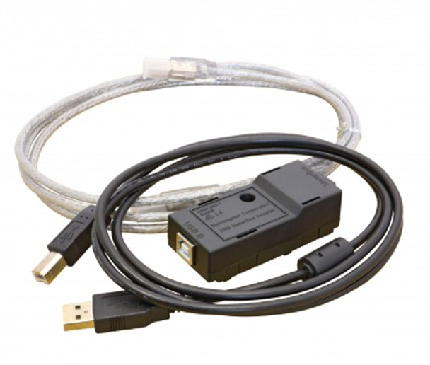 Morningstar USB MeterBus Adapter