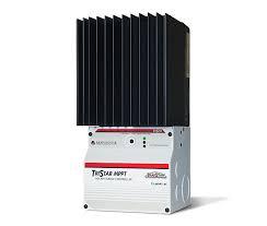 Morningstar TriStar MPPT TS-MPPT-60 Charge Controller