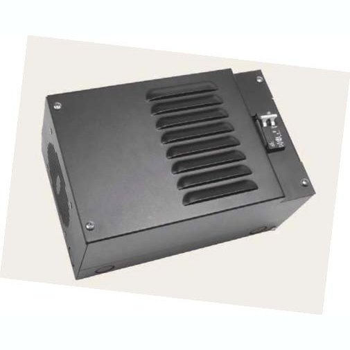 Outback PSX-240 Autotransformer with Enclosure & Relay Assembly