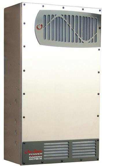 Outback GS7048E Off-Grid Inverter