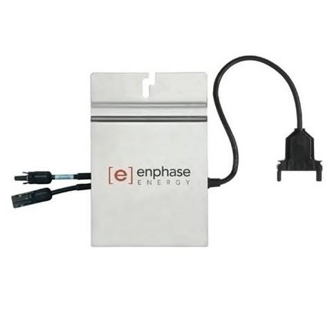 Enphase M250-60-2LL-S22 Microinverter