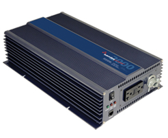Samlex PST-2000-12 Pure Sine Wave Inverter