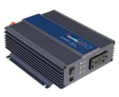 Samlex PST-600-12 Pure Sine Wave Inverter