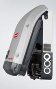 Fronius Primo 5.0-1 208/240 5000 Watt Single-Phase Grid-Tie Inverter