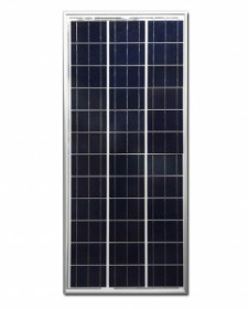 Value Line T-Series 90W 12V Solar Panel