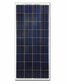 Value Line T-Series 140W 12V Solar Panel
