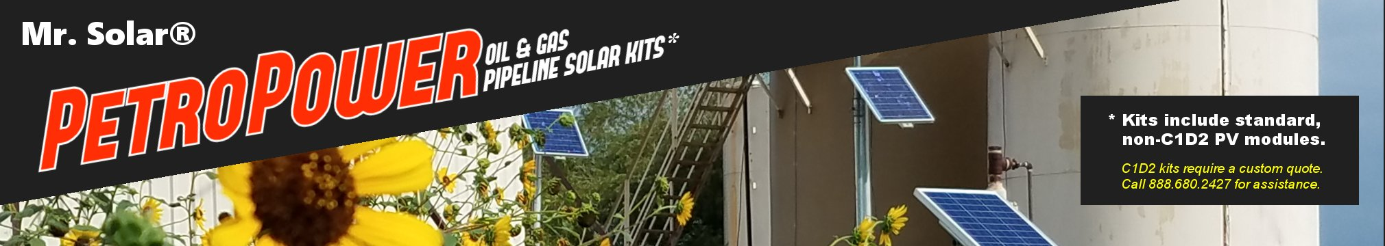 Superb Solar Panels Solar Panels For Sale For Your Home Business Wiring Cloud Philuggs Outletorg