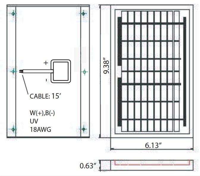 bsp-2-12-2-watt-12-volt-solar-panel-module-diagram.jpg