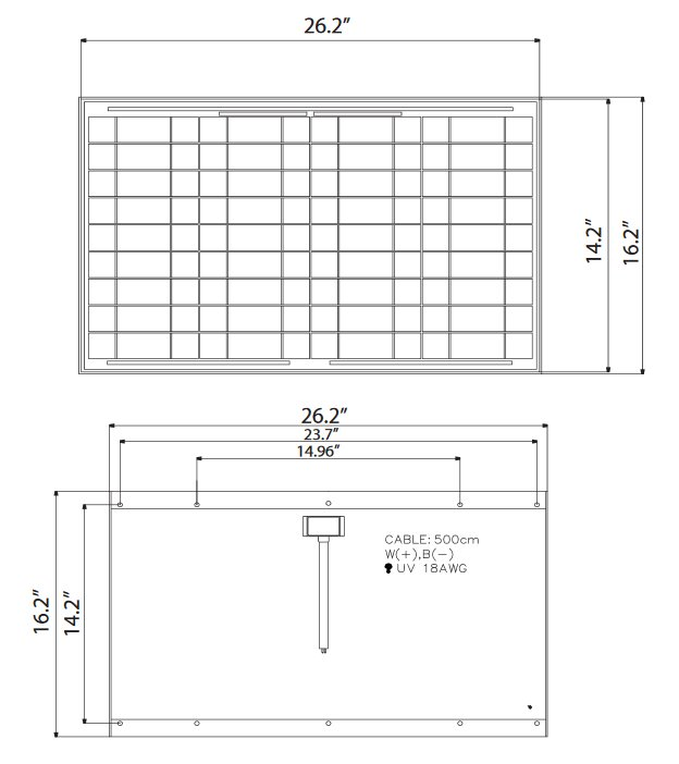 bsp-30-12-30-watt-12-volt-solar-panel-module-diagram.jpg