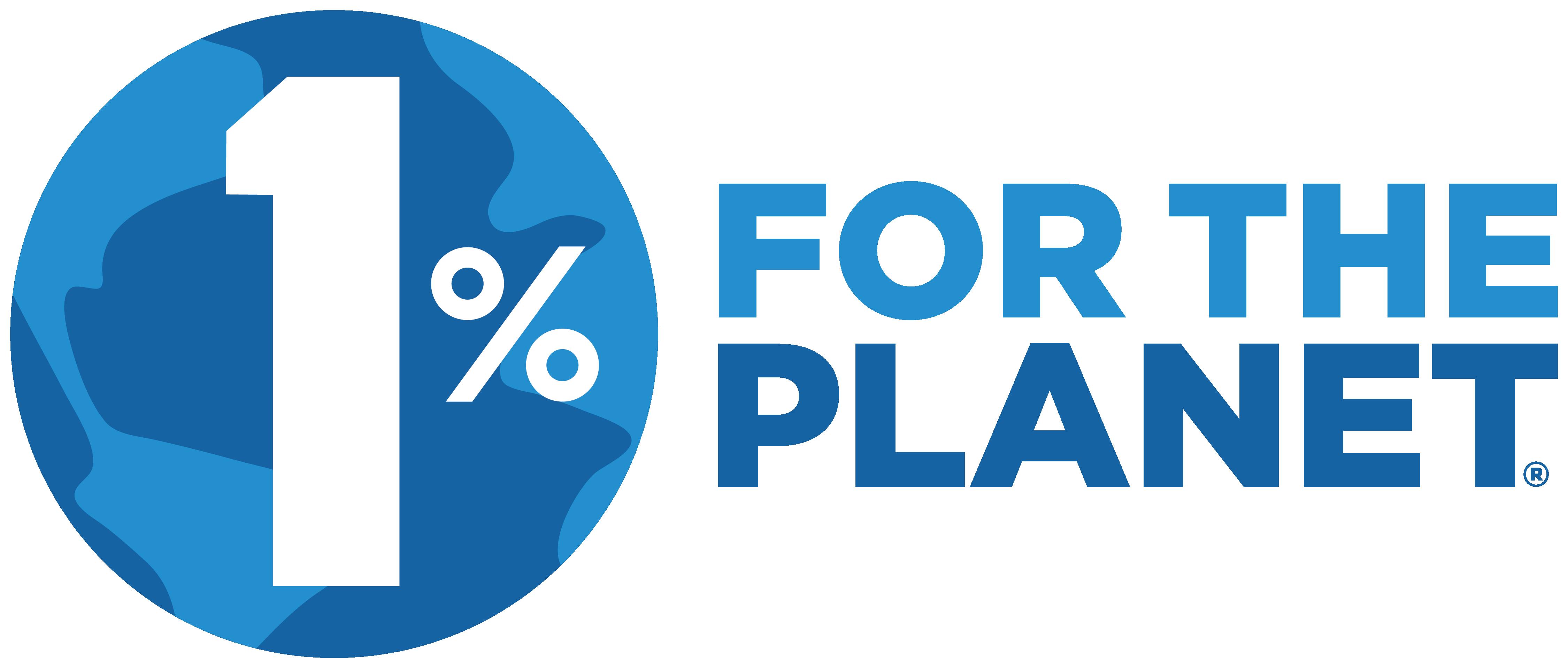 www.onepercentfortheplanet.org