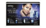 4 Step Dark Circle and Eye Bags Ultra Treatment - 30 Day Set
