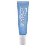 Wrinkle Clear Growth Factor Serum