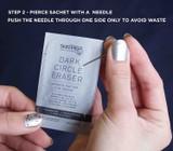 Dark Circle Eraser - Growth Factor Eye Cream
