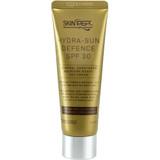 Hydra Sun Defence SPF 30 Day Cream