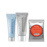 Enzyme Peel Free Samples Pack (Vegetarian)