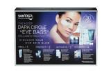 4 Step Dark Circle and Eye Bags Treatment - 30 Day Set