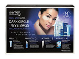 4 Step Dark Circle and Eye Bags Ultra Treatment - 14 Day Set
