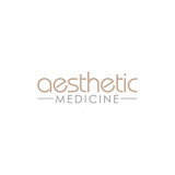 Aesthetic Medicine Live 2015, London, 25-26 April