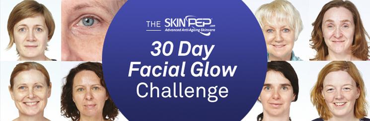 challenge-top-facial