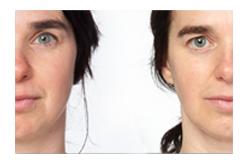 facial-challenge-2.jpg
