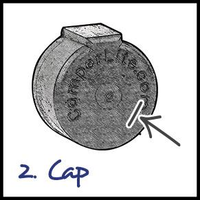 camperlite-step2.jpg