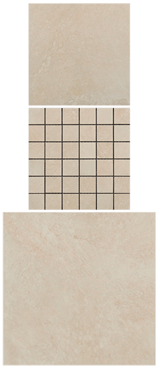 Kensington Porcelain Tile Collection