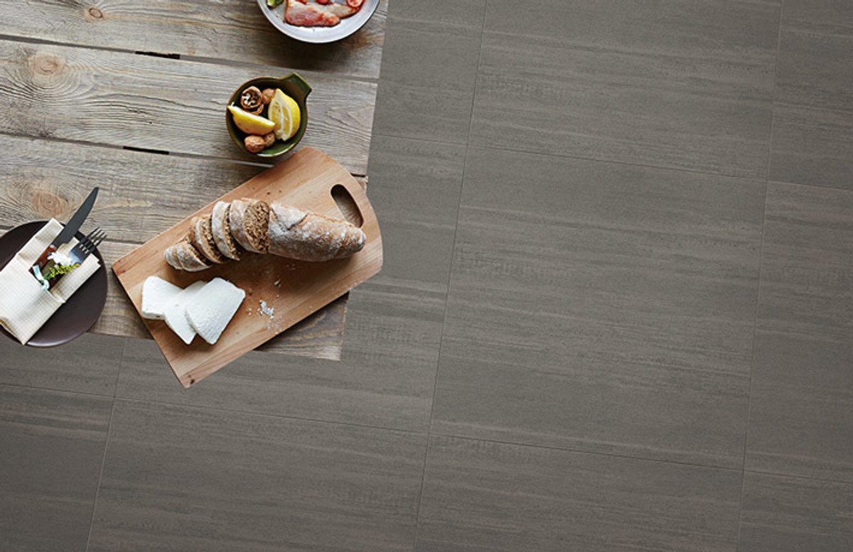 Streets Porcelain Tile Collection