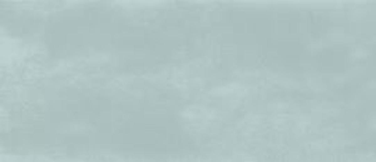 """Manzanita Aqua 4""""x 10"""""""