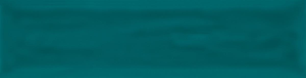 """Momentum Green Gloss  3""""x12"""""""