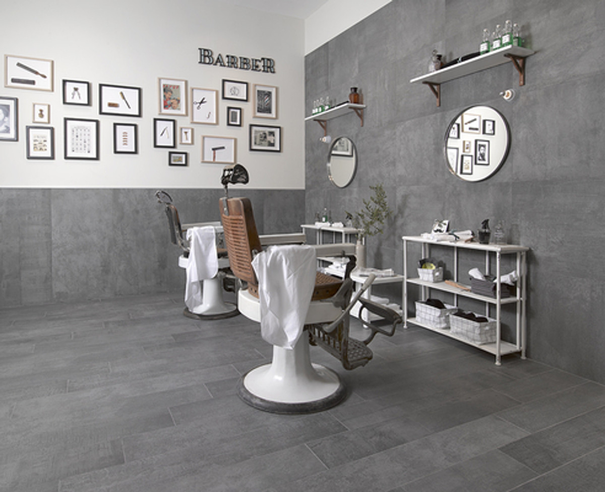 Nantes Porcelain Tile Collection