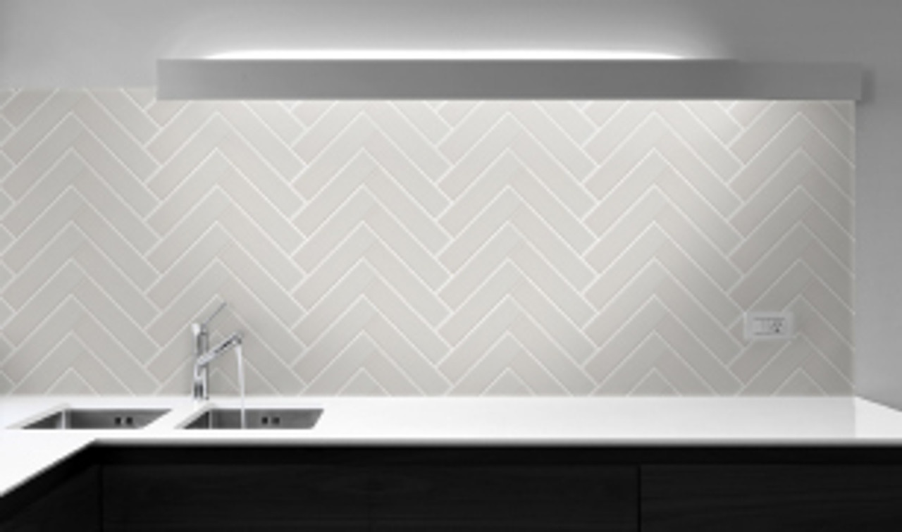 Urban Textures Glazed Wall Tiles