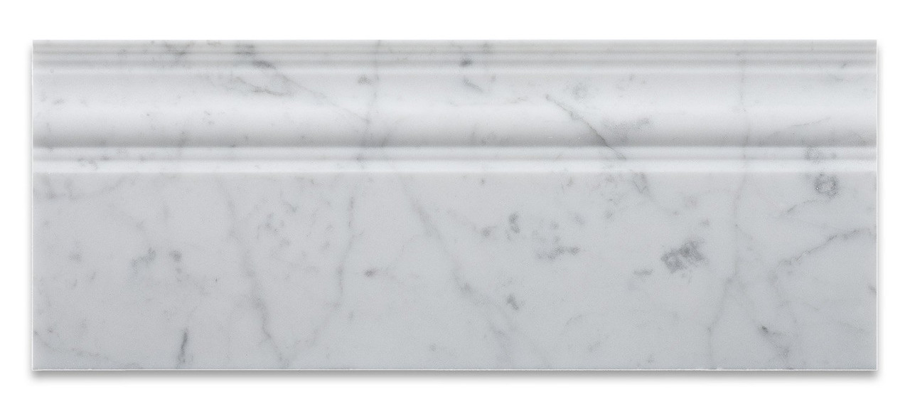 Marble Decorative Accents