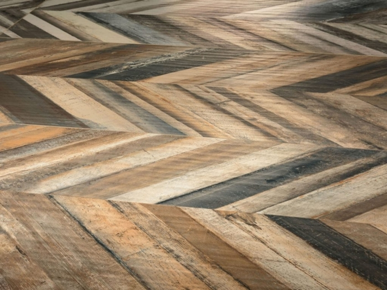 RAFTERS Porcelain Tile Collection