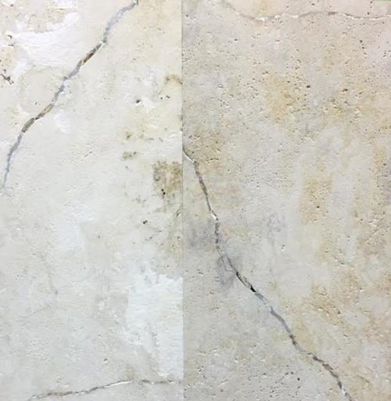 Italian Gold Travertine Tiles