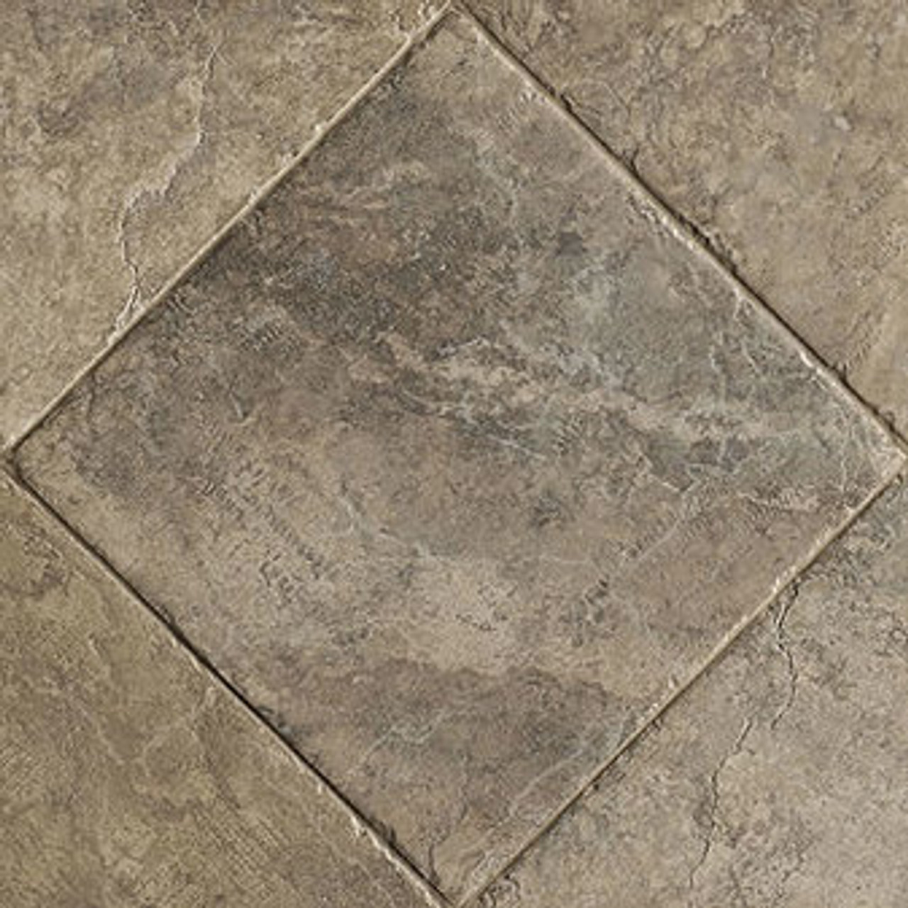 Bellagio Porcelain Tile