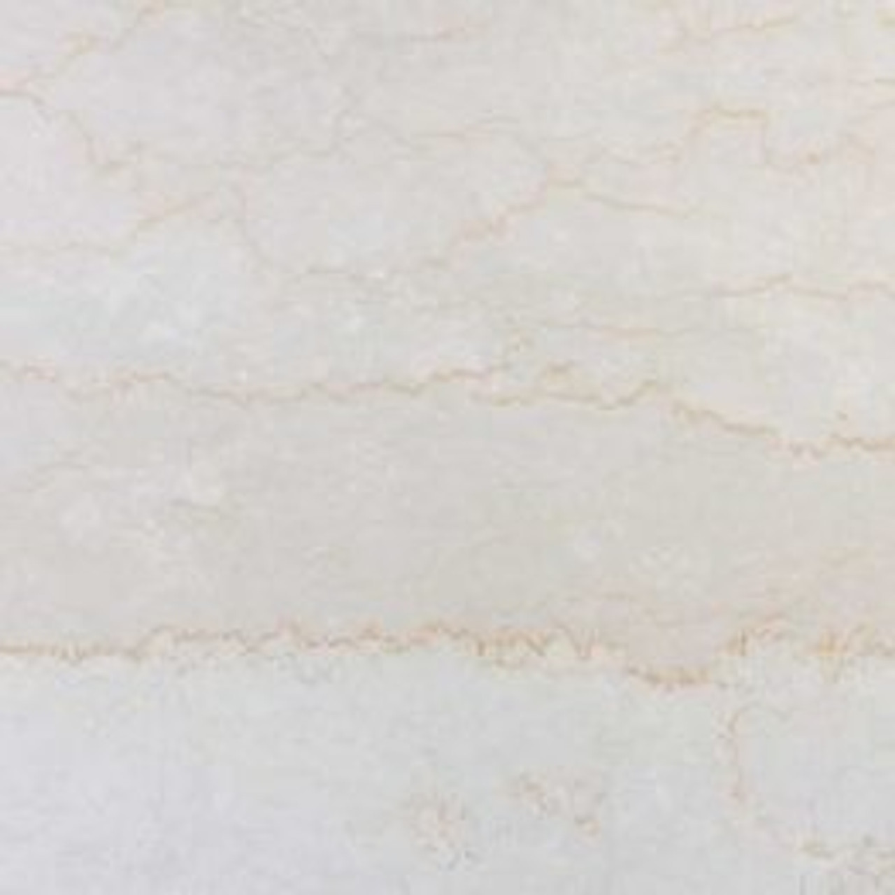Botticino Marble Tiles