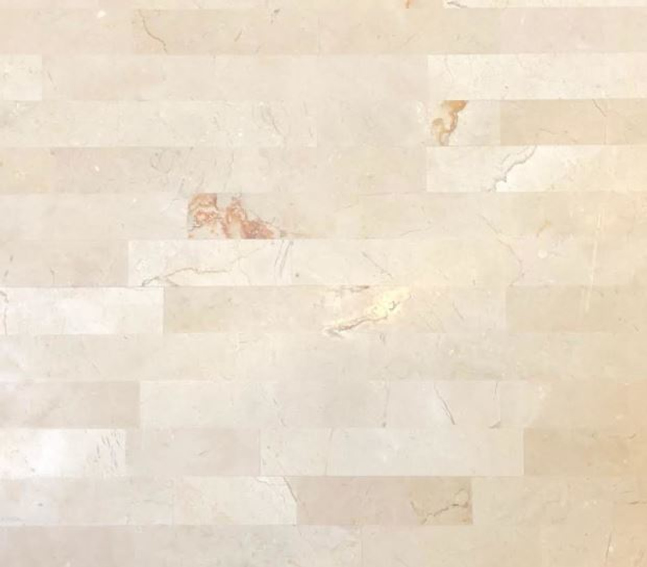 Stoneplus Marble Tile Collection