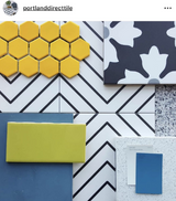Glossary of Tile Terms Portland Direct Tile & Marble